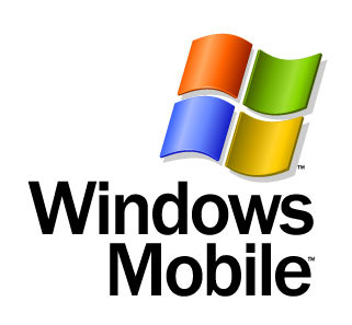 windows_mobile_logo.jpg