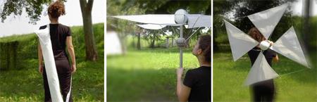wing-personal-windmill.jpg