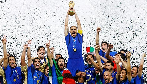 world cup top.jpg