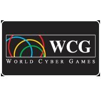 world-cyber-games.jpg