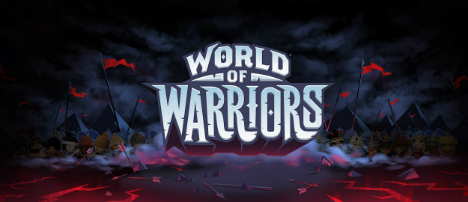 world-of-warriors.jpg