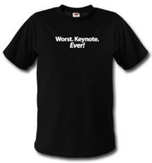 worstkeynote.jpg