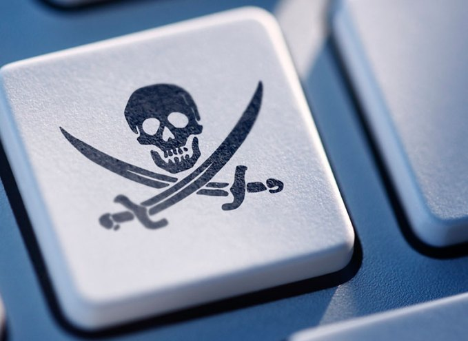 digital-piracy-illegal-download