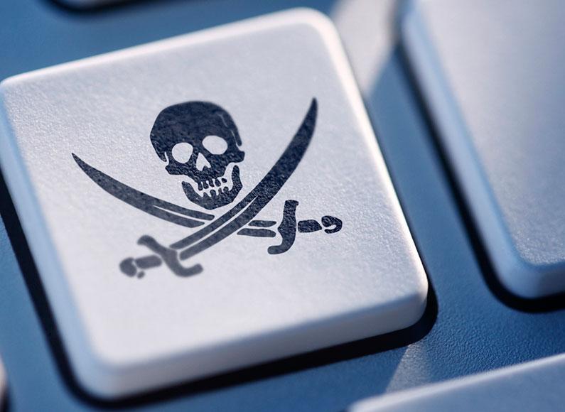 digital-piracy-illegal-download