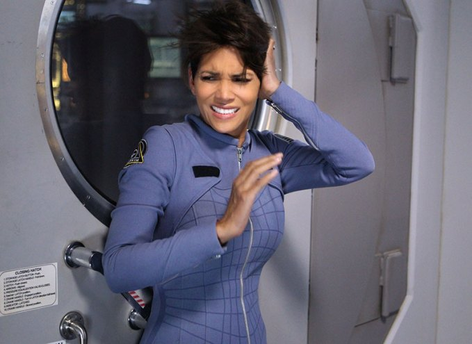 exxtant-halle-berry-amazon-prime
