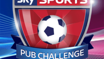 HOW TO: Watch Premier League football without Sky on a