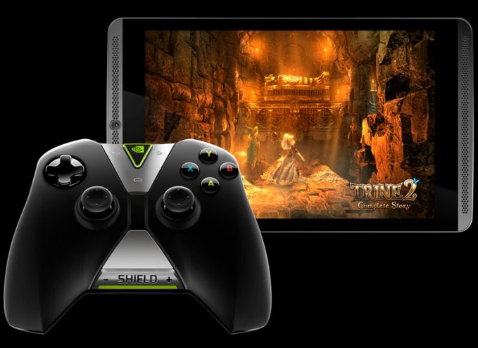 nvidia-shield-tablet-with-controller
