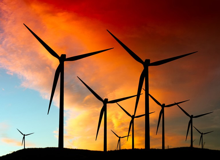 Wind to provide two-thirds of global power by 2030