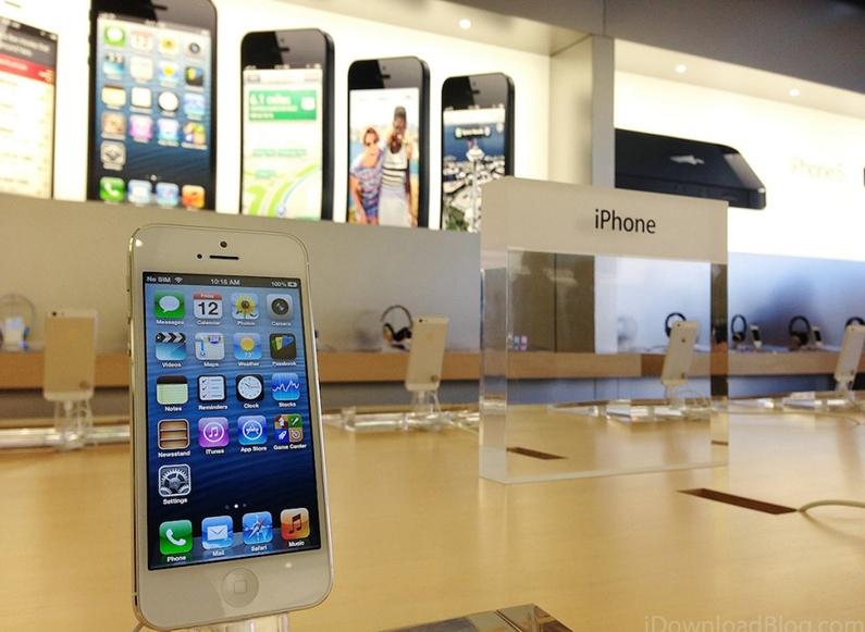 iphone-5-apple-store