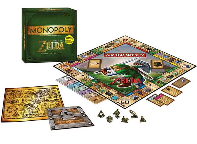 legend-of-zelda-monopoly