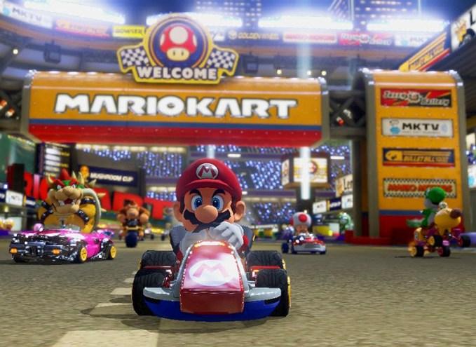 mario-kart-8-1m-sales-us