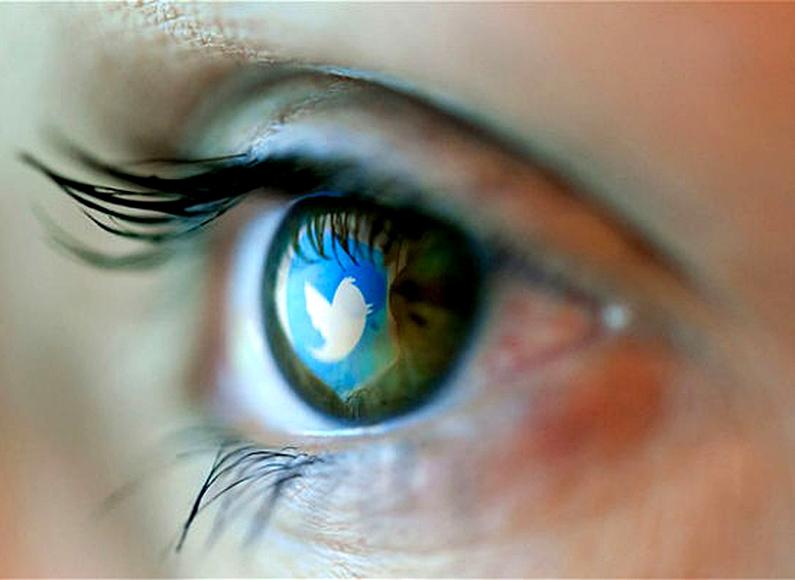 twitter-logo-in-eye