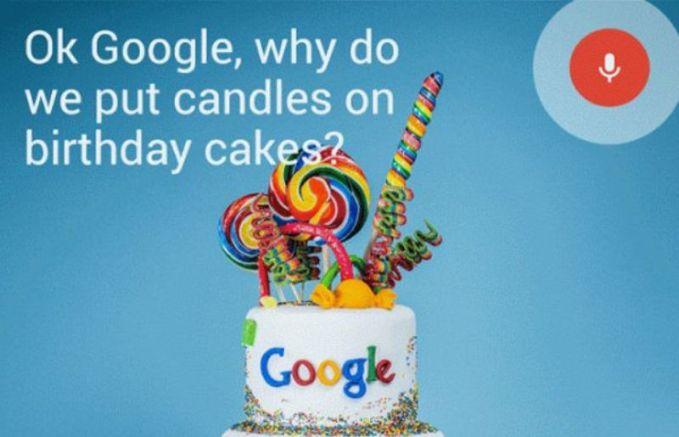 Google-Lollipop-cake-900-90