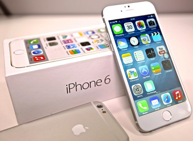 iphone-6-with-box