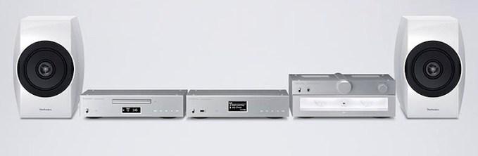 technics-c700