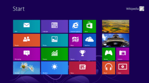 Windows_8_Start_Screen