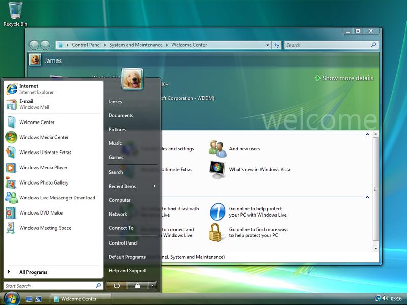 Windows_Vista