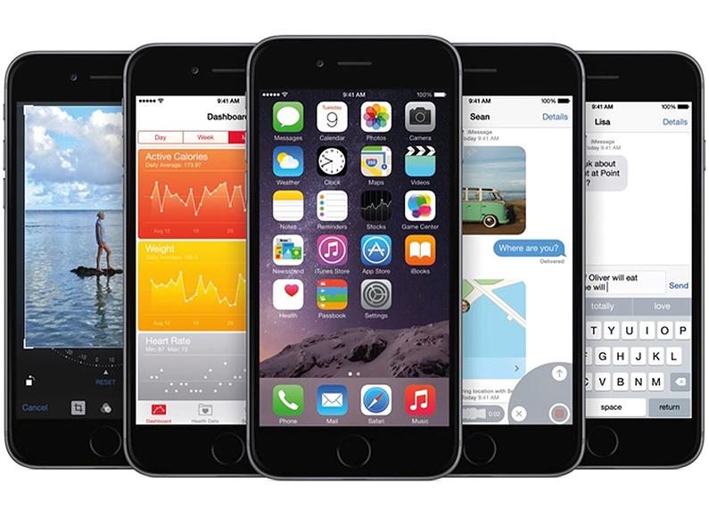 apple-iphones-ios8