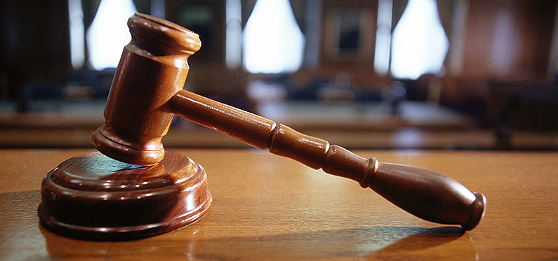 court-gavel-legal