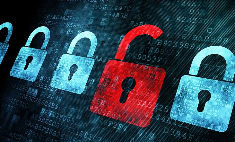 5 Cybersecurity Threats to Financial Services