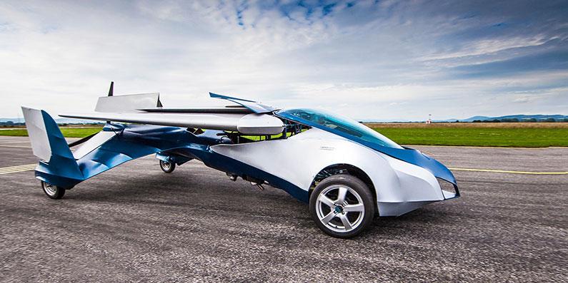 flying-roadster-aeromobil