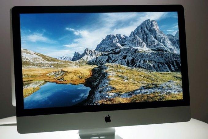 iMac-retina-5K-display