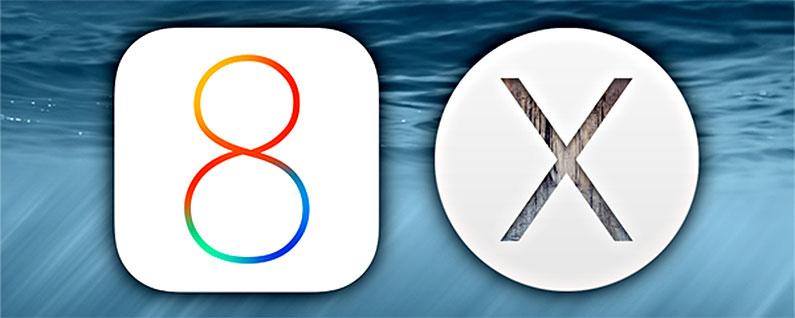 iOS-8-OS-X-yosemite-