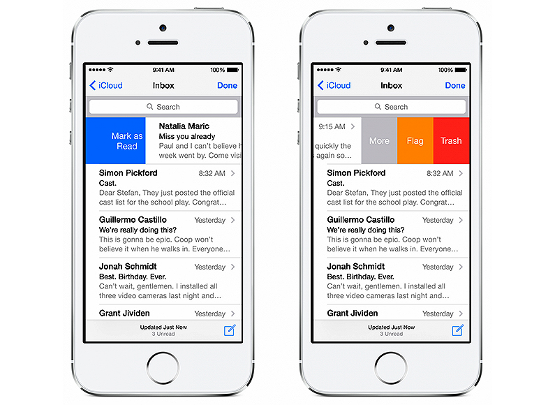 ios-8-mark-messages-read