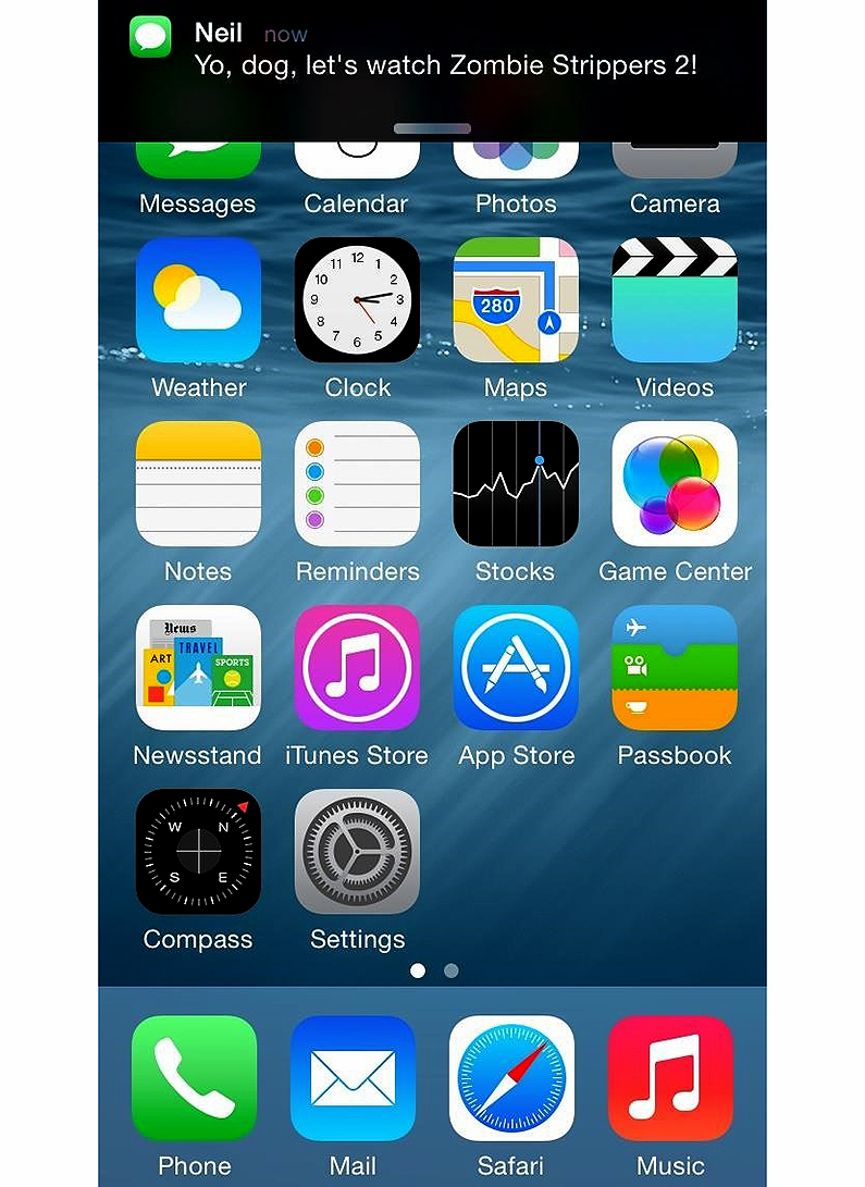 ios-8-reply-texts