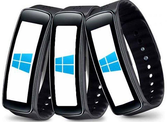 microsoft-wearables-smartwatch