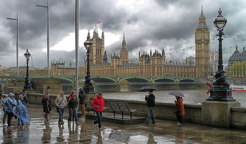 rainy-day-in-london