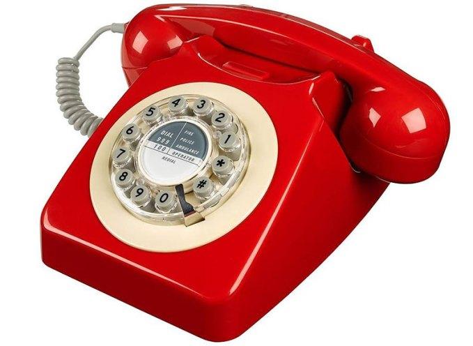 retro-1960s-red-telephone