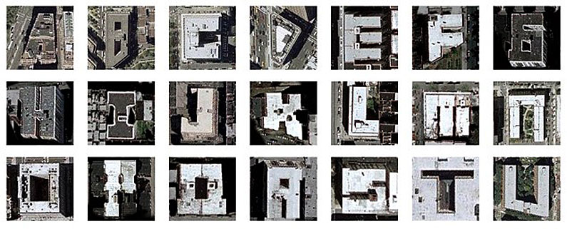 satellite-alphabet