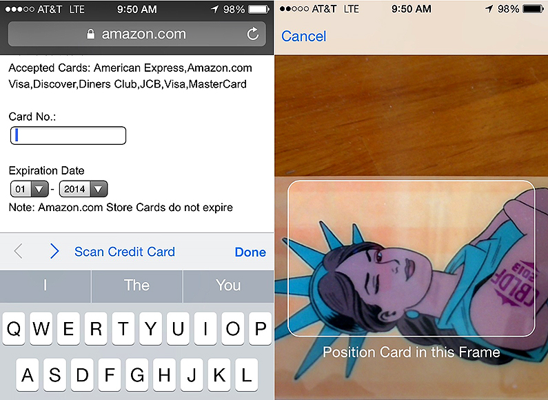 scan-credit-cards-with-camera-in-safari