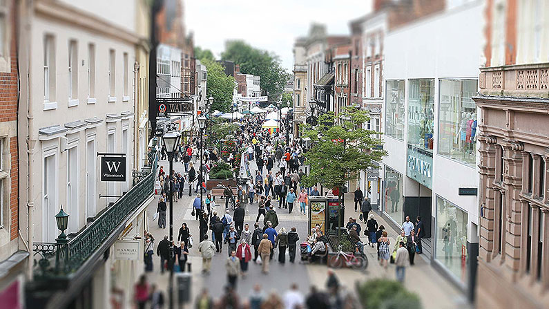shopping-high-street