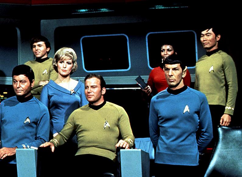star-trek-the-original-series
