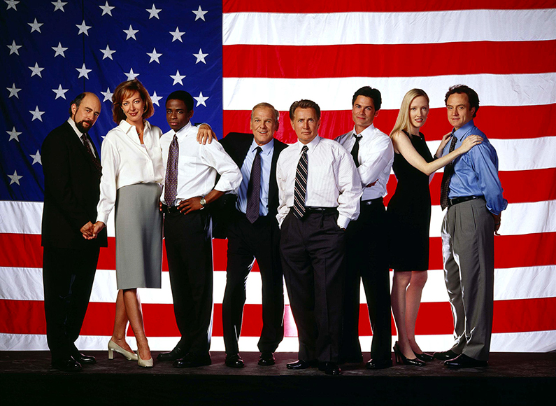 the-west-wing-tv-series