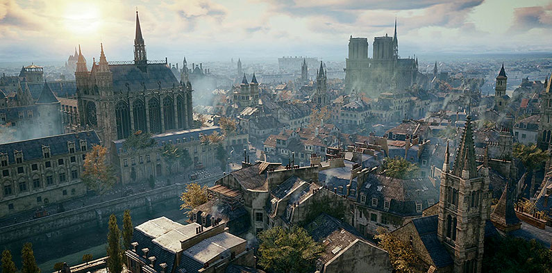 assassins-creed-unity-paris