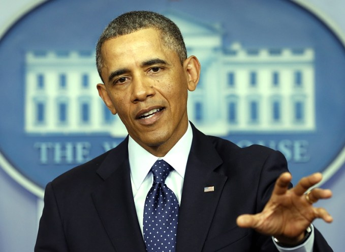 barack-obama-white-house