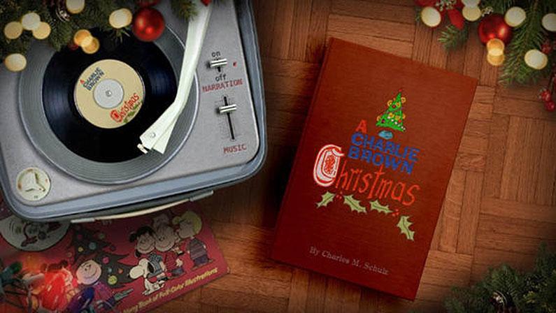 charlie-brown-christmas-iphone-app