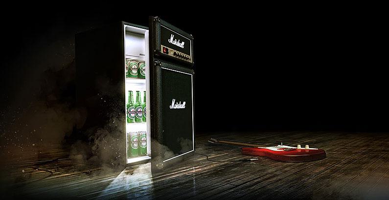 marshall-fridge