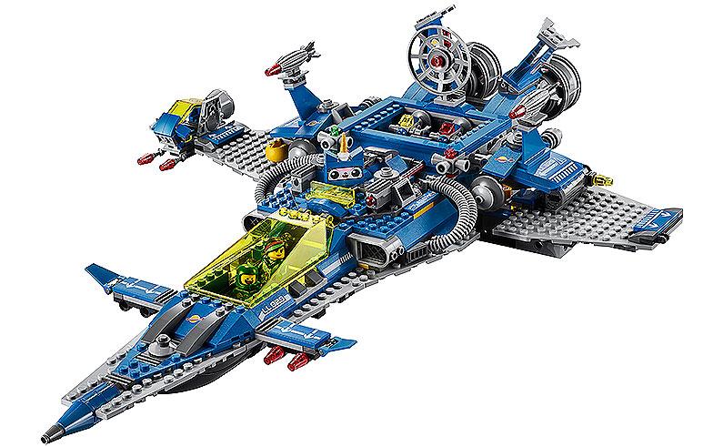the-lego-movie-bennys-spaceshhip