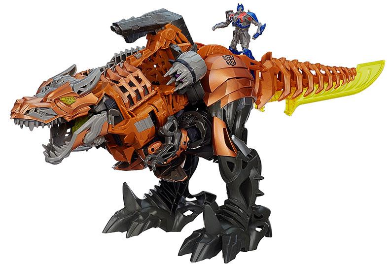transformers-stomp-n-chomp-grimlock
