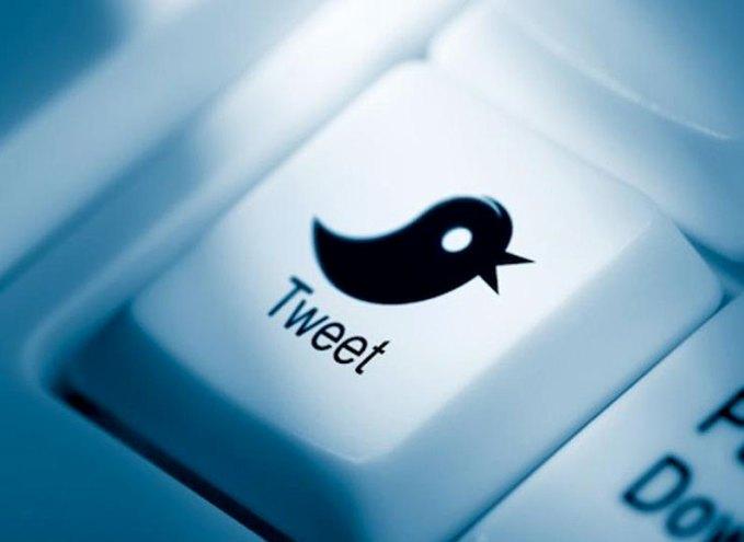 twitter-keyboard