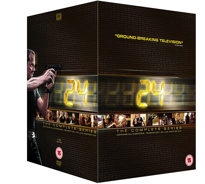 24-nine-seasons-dvd-box-set