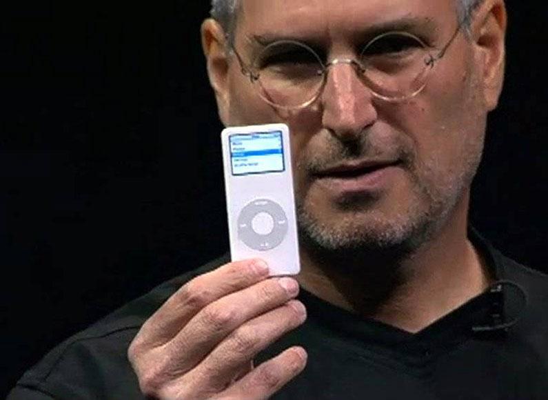 apple-ipod-steve-jobs