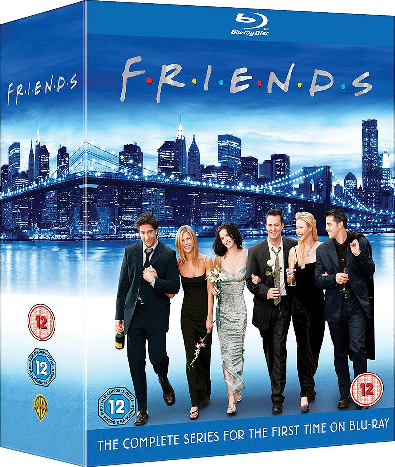 friends-blu-ray-box-set