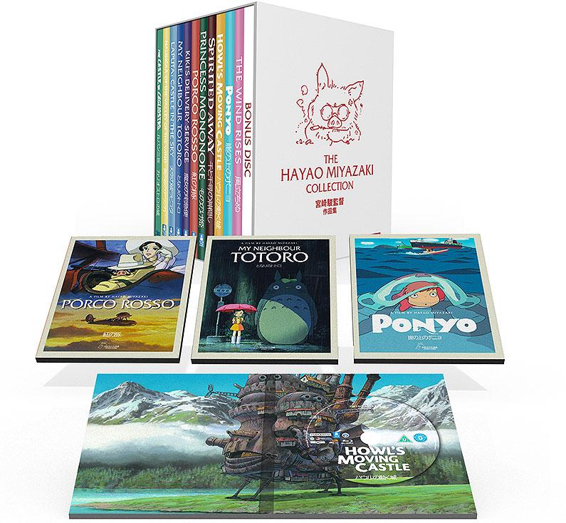 hayao-miyazaki-collection-box-set-bluray