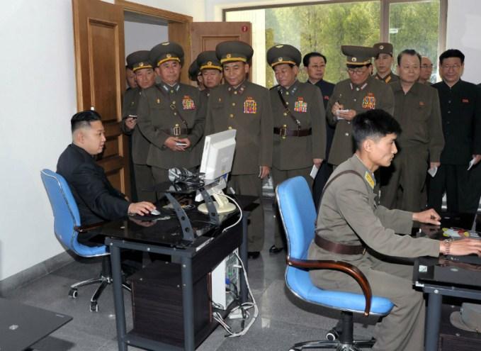 north-korea-kim-jong-un