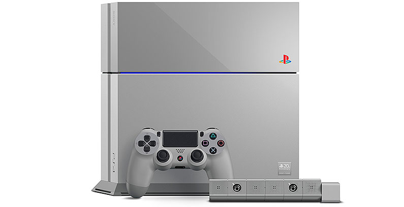 playstation-4-anniversary-ps1-colours